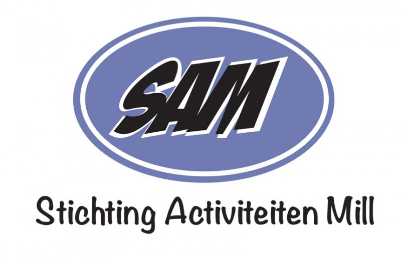 Zondag 19 mei weer Stoep- schuur- en garageverkoop in gemeente Mill en Sint Hubert
