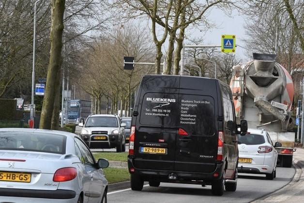 In Noord-Brabant kniel je niet meer voor de pastoor
