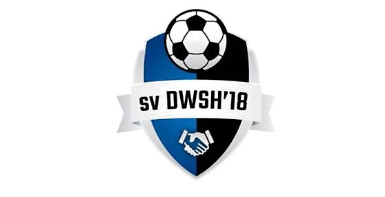 Walking Football DWSH'18 gaat definitief door na enthousiaste clinic