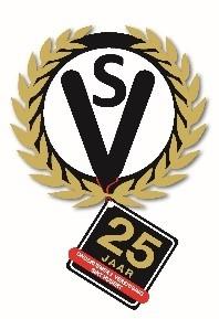 OndernemersVereniging Sint Hubert bestaat 25 jaar