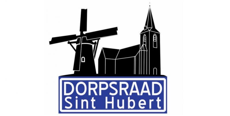 Gevolgen invoeren vrachtwagenheffing voor Sint Hubert