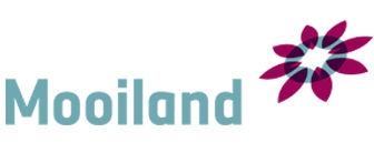 Mooiland blaast wijk Sint Hubert nieuw leven in