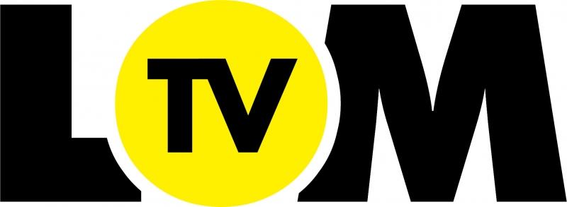 Uitslag inwonersraadpleging 23 januari live op Tv