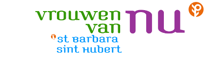 Vrouwen van Nu Sint Hubert