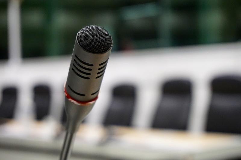 Digitale raadsvergaderingen over herindelingsontwerp