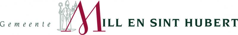 Gemeenteraad Mill en Sint Hubert vergadert digitaal
