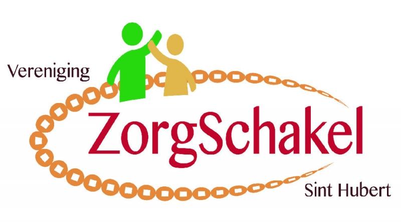 Stoelyoga tijdens activiteitenmiddag bij ZorgSchakel