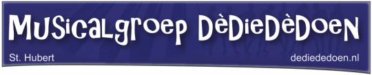 DeDieDeDoen opent ziekenhuis in Sint Hubert