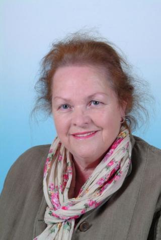 Antoinette van Amsterdam te gast bij de LOM