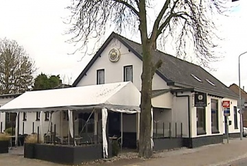 Club bar Difference Sint Hubert binnenkort weer open