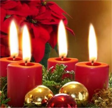 Een kerst overdenking na kerst